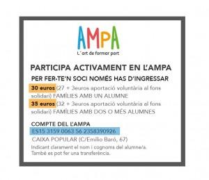 Quota_AMPA