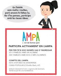 cta-AMPA-2016