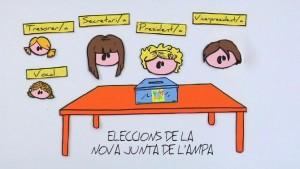elecciones-mesa