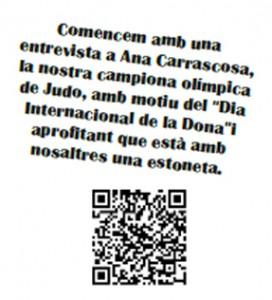 revista-03-bidi-1-Ana_Carrizosa