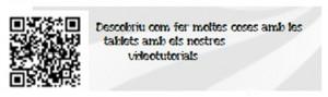 revista-03-bidi-3-tablets