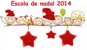 2014-11-26_Escola_Nadal