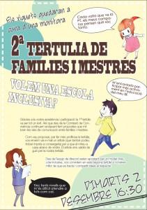 2014-12-02-2Tertulia-escola-inclusiva