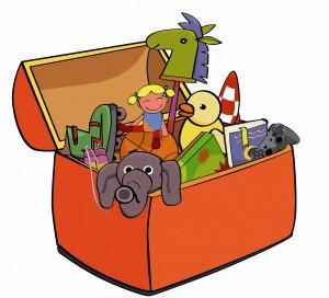 2014-12-08_juguetes