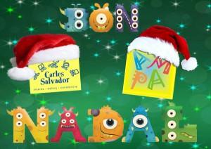 2014-12-25-Bon-Nadal-AMPA