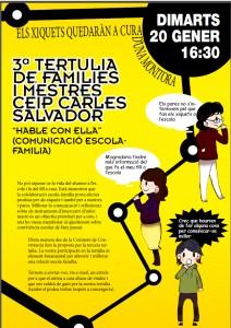 3-Tertulia familias-maestros
