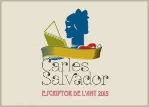 cabecera-CarlesSalvador