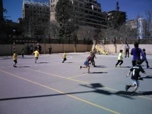 2015-03-28-Futbol-2