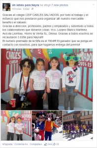2015-03-28-fiesta_Nayra-recaudacion
