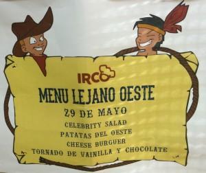 0-2015-05-29-comida-vaquera-1