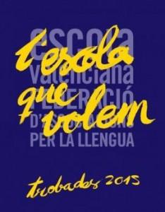 logo_trobades2015