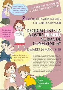 5-Tertulia familias-maestros