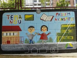 2015-06-18_mural1