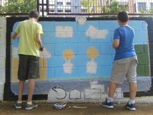 2015-06-18_mural3