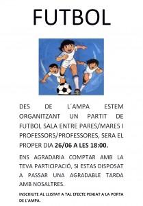 2015-06-26-FUTBOL