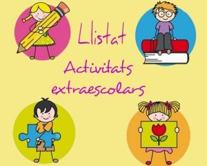 extraescolars-llistat
