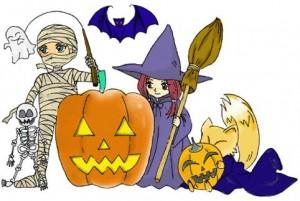 2015-10-29-halloween