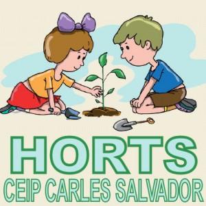 horts