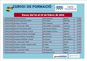 2022-02-22-cursos-fapa