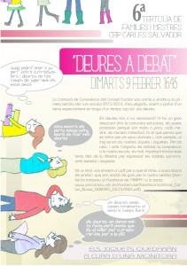 6-Tertulia-deures