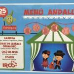 menu-andalus
