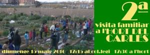 2016-05-15-Visita-horts-facebook