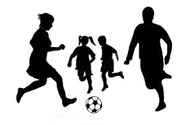 futbol-padres2