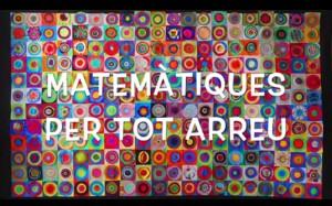 matematiques