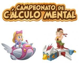 calculomental