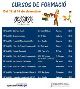 cursos-12-12-16