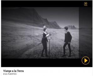 Video-Vitatge a la terrajpg