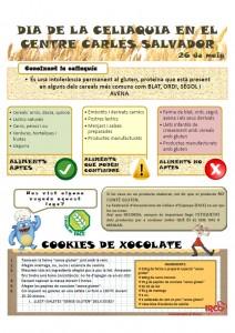 Celiaquia-explicacio