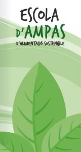 Alimentacio-sostenible