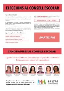 CARTEL-ELECCIONS-AL-CONSELL-A3-01