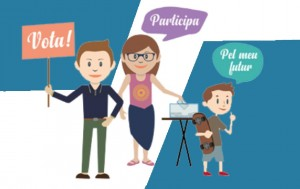 infografia-consells-escolars