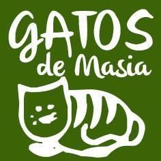 logo-gatos-masia.jpg