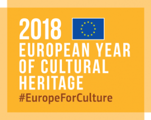 patrimoni-cultural-europeu