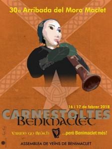 benimaclet-carnaval