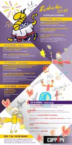 EV-Programa-Troabda-2018