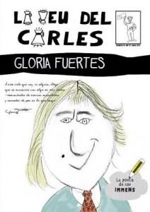 La_veu_del_Carles_06