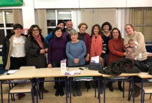 Valencia-Laica-chrala-colegio-Carles-Salvador-2018