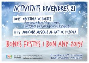 Festa_Decembre