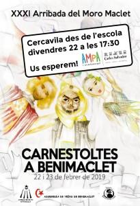Carnestoltes-2019