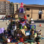 2019_CEIP CARLES SALVADOR_Un Univers de ficcio_3