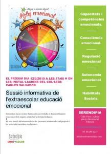 Serendipia-20190912