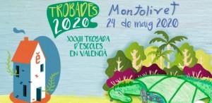 Trobades-2020
